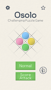 Osolo Reversi Puzzle  For Pc – How To Download It (Windows 7/8/10 And Mac) 1