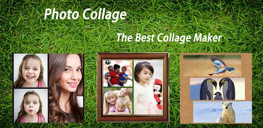 Photo Collage Editor On Windows Pc Download Free 2 1 40 Com Meihillman Photocollage