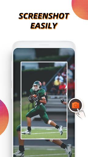Screen Recorder, Video Recorder - Vidma Recorder 1.9.8 screenshots 2