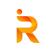 Rephysio - Rehabilitation and Physiotherapy