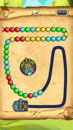 Jungle Fun  screenshots 5