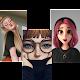 Cute Girly Wallpapers HD per PC Windows