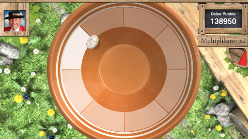 gameenzeller talerschwingen screenshot 2