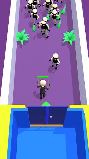 Gang Master! 1.0.3 screenshots 7