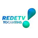RedeTv Tocantins