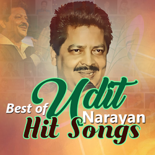 Udit Narayan Hit Songs For Pc | Download And Install  (Windows 7, 8, 10 And Mac) 1