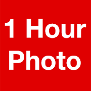 1 Hour Photo: CVS Photo Same Day Photo Prints