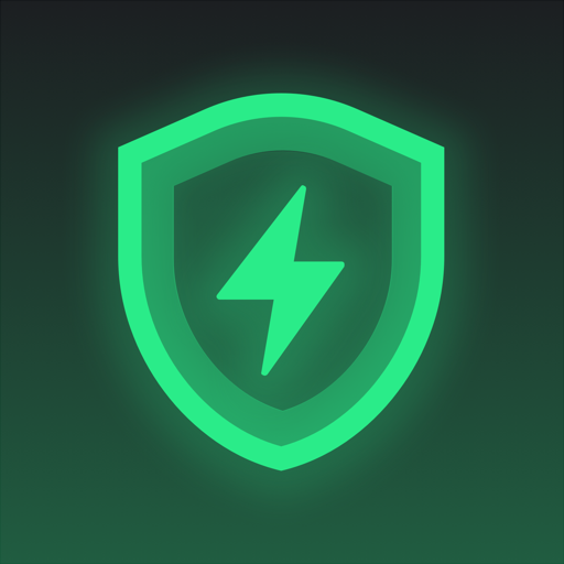 FastVPN Pro – Free And FastSecure VPN For Android! Apk 4