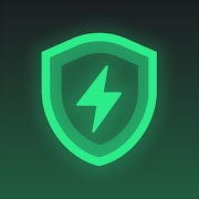 FastVPN Pro - Free And FastSecure VPN For Android!
