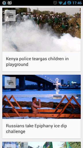 RT News 3.5.41 Screenshots 5