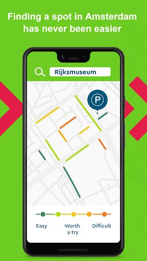 Parkmobile Parking apktram screenshots 3