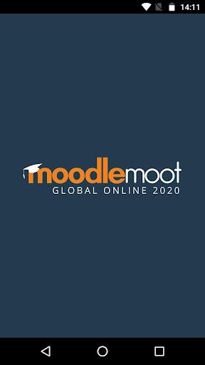 MoodleMoot 3.9.2 Screenshots 1