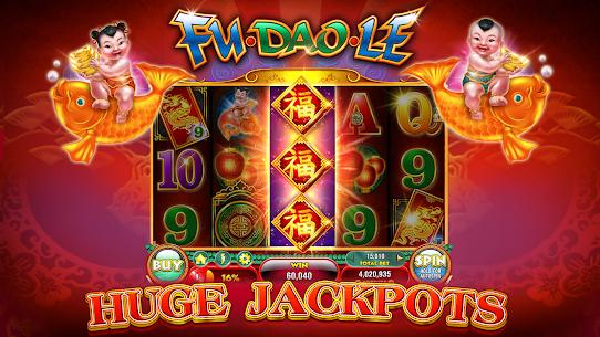 88 Fortunes Casino Slots Games Apk Free Download 5