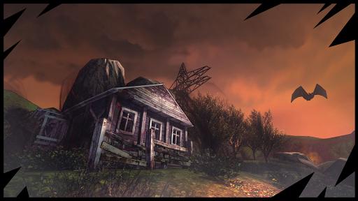 Shadows of Kurgansk 1.3.61 screenshots 3