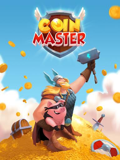 Coin Master modavailable screenshots 7
