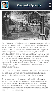 Nikola Tesla Inventions For Pc – Free Download In Windows 7, 8, 10 And Mac 5