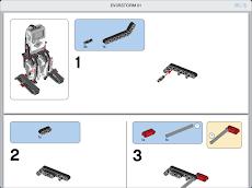LEGO® MINDSTORMS® EV3 Programmerのおすすめ画像3
