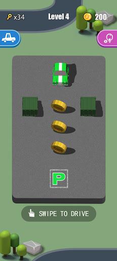 Park King 1.0.7 screenshots 4