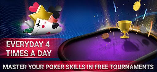 Turn Poker 5.8.1 screenshots 11