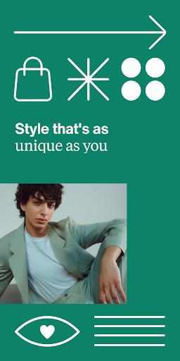 Download Zalando – fashion, inspiration & online shopping mod apk 1