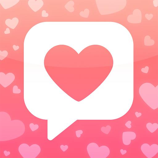 Site- ul gratuit de dragoste canadian de dragoste