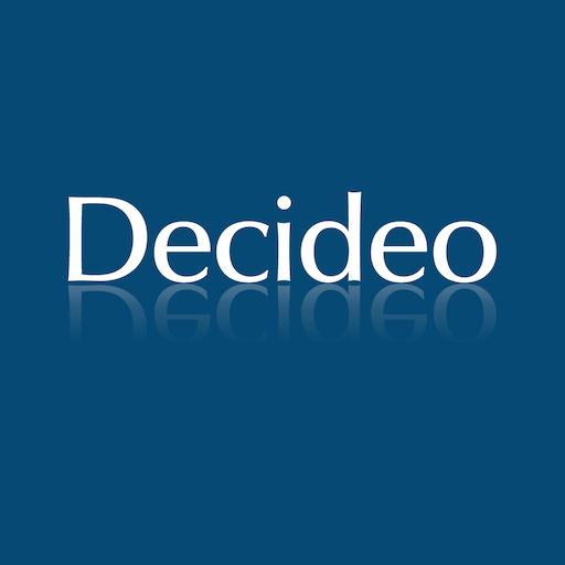 Decideo en français For PC Windows (7, 8, 10 and 10x) & Mac Computer