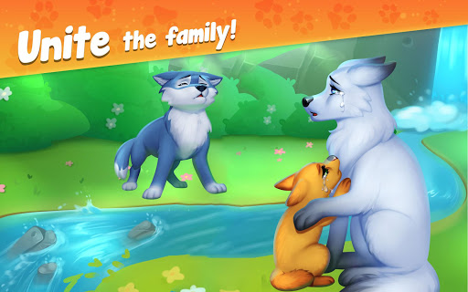 ZooCraft: Animal Family 8.3.5 Screenshots 1