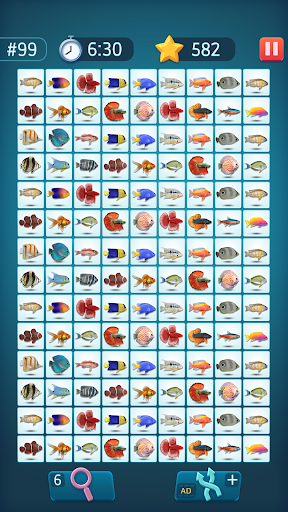 TapTap Match - Connect Tiles 2.0 screenshots 23