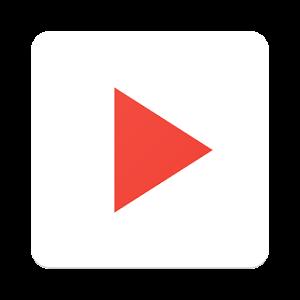 YODI YouTube cast videos to KODI 1.3.1 by yn logo