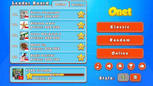 Onet Online screenshots 3