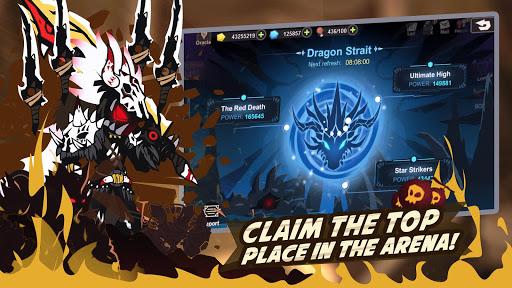 Beasts Evolved: Skirmish 1.22 screenshots 5