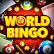World of Bingo™ Casino with free Bingo Card Games