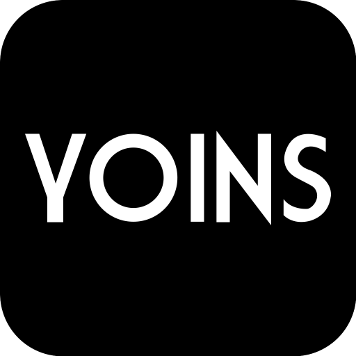 YOINS-fashion clothing-your wardrobe