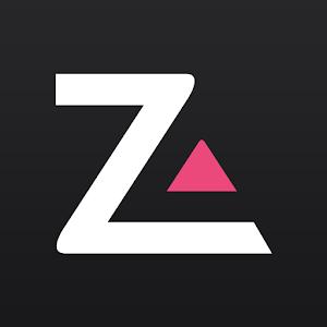 ZoneAlarm Mobile Security &amp Antivirus Protection