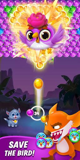 Bubble Shooter 2 Classic  screenshots 3