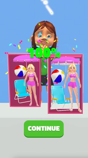 Doll Designer 0.6.6 screenshots 8