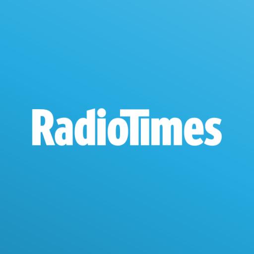 Radio Times Magazine - TV, Film & Radio Listings