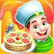 Fantastic Chefs: マッチングクッキング - Androidアプリ