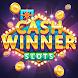 Cash Winner Slots