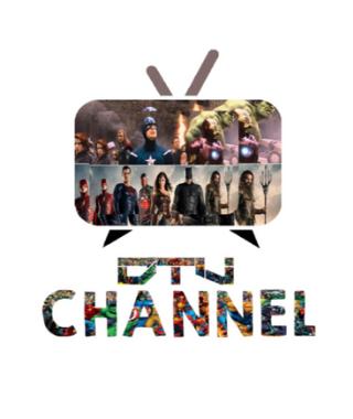 DTV MULTI screenshots 1
