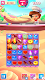 screenshot of Pastry Paradise