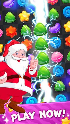 Candy Bomb Saga 2.1.0 screenshots 4
