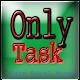 Only Task :: Reyal Earn Bangladesh para PC Windows