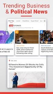 News Break: Últimas noticias de tu ciudad y EEUU 4