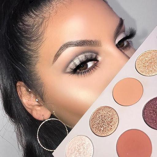 Beautiful Makeup 2020 9.0 Screenshots 2