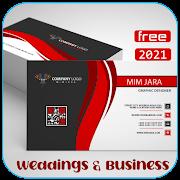 Invitation Card Designer Free 2021