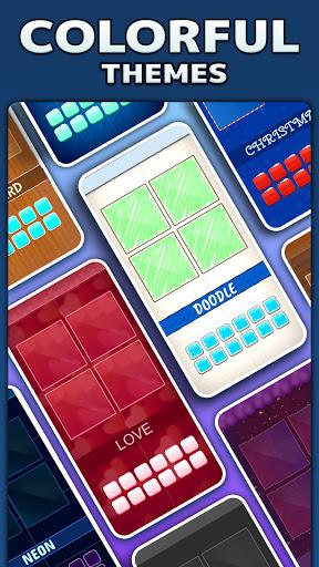 Pics - Word Game ud83cudfafud83dudd25ud83dudd79ufe0f 1.1.3 screenshots 6