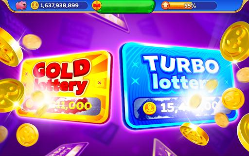 Slots Journey - Cruise & Casino 777 Vegas Games 1.37.0 screenshots 20