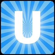 Ultimate Sandbox: Mod Online