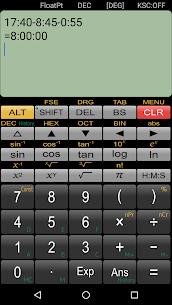 Panecal Plus Pro Apk 7.1.3 (Patched) 8